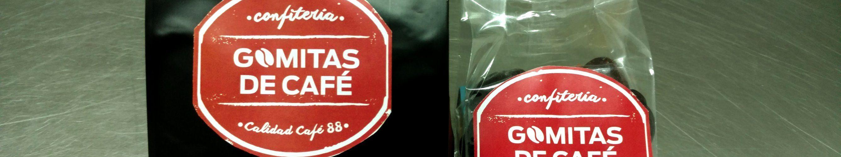 Gomitas-de-café-250-y-50-gr
